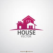 Home Design Logo Free House Logo Design Free House Design