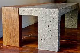 kitchen furniture adelaide polished concrete benchtops and furniture adelaide outdoor kitchens