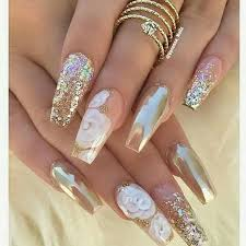 nail designe nail designs my fashion