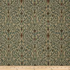 waverly home decor fabrics discount designer fabric fabric com