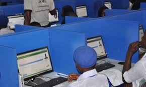 jamb 2016 2017 registration closing date extended