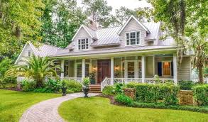 plantation style home plans 29 collection of modern plantation style house plans ideas