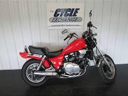 1986 honda vf750c moto zombdrive com