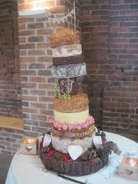pork pie and cheese wedding cake 28 images wedding and tiered