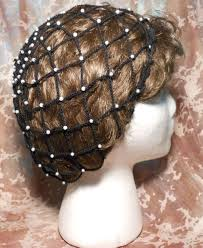 hair net 33 best hairnet snood images on snood snood scarf and