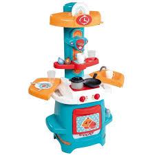 cuisine enfant 18 mois jouet cuisine tefal excellence photos de design d intérieur et