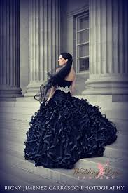 Gothic Wedding Dresses Gothic Wedding Dresses And Gothic Bridal Gowns