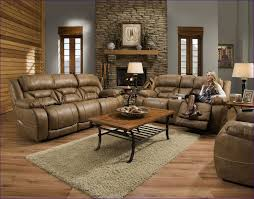 Walmart Slipcovers Furniture Marvelous Couch Covers Walmart Walmart Couches
