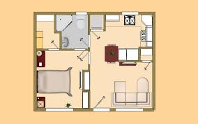 300 sq meters to feet 100 home design for 300 sq ft 300 square feet house plans