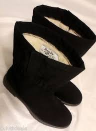 womens mid calf boots size 11 best 25 s mid calf boots ideas on mid calf
