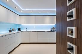 kitchen cabinets all about kitchen cabinets