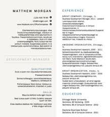Free Resume Downloadable Templates Click Here To Download This Financial Controller Resume Template