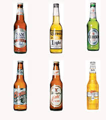 best light beer to drink on a diet six pack saviors