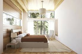 organize my bedroom how to organize my bedroom how to arrange furniture in your