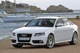 audi a4 for sale ta audi a4 audi a4 this audi a4 pic has been authored by mencariski