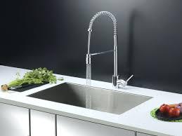 faucet medium size of kitchen faucetfavorite kitchen kitchen