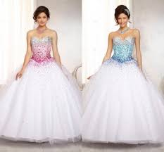 cinderella quinceanera dress quinceanera dress