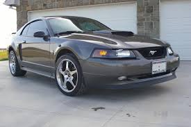 2001 Black Mustang Gt Best Looking Wheels For New Edges With Pictures Ford Mustang Forum