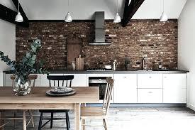 black white kitchen ideas black white and grey kitchen petrun co