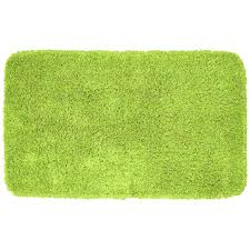 Lime Green Kitchen Rug Lime Green Rug Kurrentseattle