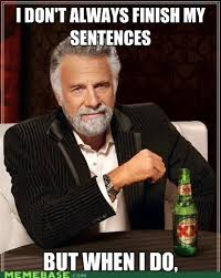 Meme Sentences - memebase sentences all your memes in our base funny memes