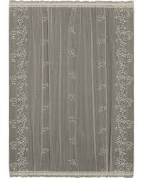 48 inch table runner check out these deals on heritage lace sheer divine table runner