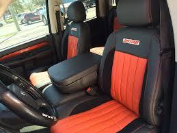 Katzkin Interior Selector Katzkin Seat Covers Dodge Ram Velcromag