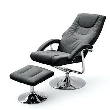 Recliner Swivel Chair Leather Swivel Recliner Ask A Question Leather Swivel Recliner And