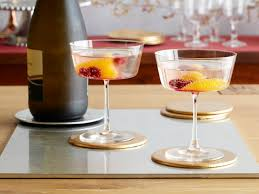 cocktail party ideas food and recipes cooking channel