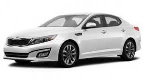 Car Rentals In Port Charlotte Fl Enterprise Car Rental Find Cheap Enterprise Rent A Car Deals