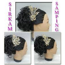 jual hair clip jual wig murah hairclip murah grosir eceran