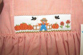 thanksgiving collection zuli clothing