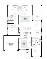 Simple Home Plans And Designs 100 Simple Home Plans And Designs Open Floor Plans Open