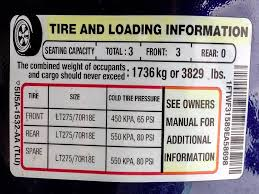 lexus is 250 tire size lexus how to choose aftermarket wheels clublexus