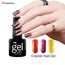 popular silver crackle buy cheap silver crackle lots from china