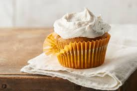 Thanksgiving Dinner Cupcakes Thanksgiving Recipes Tips And More Kraft Recipes
