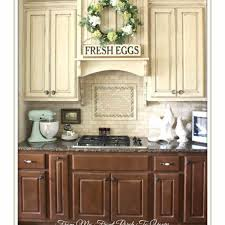 color ideas for painting kitchen cabinets spectacular painting kitchen cabinets color ideas painting
