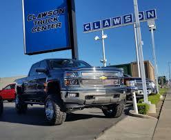 fresno lexus phone number clawson truck center car dealers 6286 n blackstone ave fresno