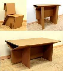 How To Make A Cardboard Chair Best 25 Cardboard Chair Ideas On Pinterest Cardboard Furniture