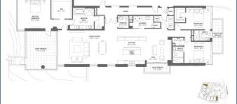 floor plans florida palm harbor floor plans florida trend home design and decor home