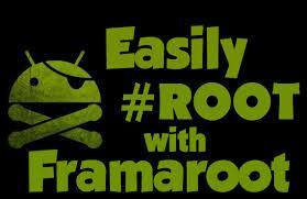 root privilege apk framaroot framaroot apk version official