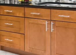 Kitchen Cabinet Hardware Pulls And Knobs Kitchen Cabinet Door Pulls And Knobs Rtmmlaw Com