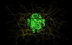 download and install dreamweaver cs6 free talk2crack android tutorial for beginners 2 how to install android studio
