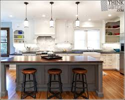 Lowes Kitchen Lights by Lowes Kitchen Pendant Lights Hd Home Wallpaper