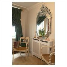 32 Framed Mirrors For Living Room Classic And Contemporary