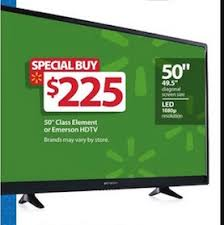 black friday 43 element tv at target cheapest black friday 2016 tv deals bestblackfriday com black