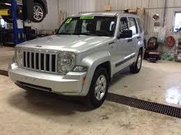 jeep liberty fender flare 2012 jeep liberty sport for sale viroqua wi 3 7l v6 engine