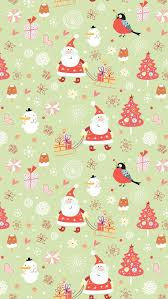 cute christmas wallpapers for iphone 52dazhew gallery