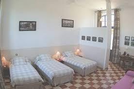 chambre d hote 91 chambre d hote 91 unique vente maison de ideale gites