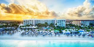 aruba marriott resort u0026 stellaris casino travelzoo